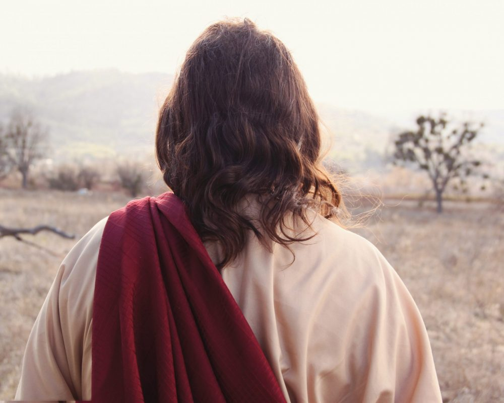 Christian Perfection – is that possible?